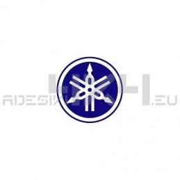 Adesivo logo YAMAHA