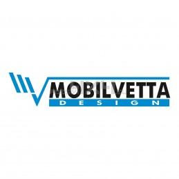 Adesivo camper logo mobilvetta