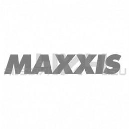 Adesivo logo MAXXIS