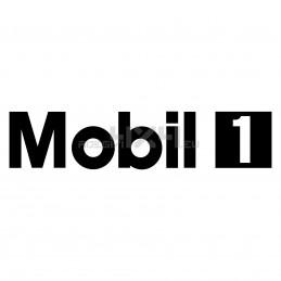 Adesivo mobil 1