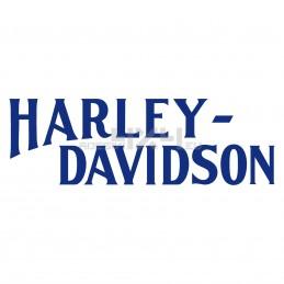 Adesivo harley davidson mod.03