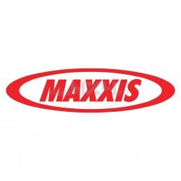 Adesivo logo MAXXIS v2