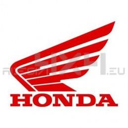 Adesivo logo HONDA moto