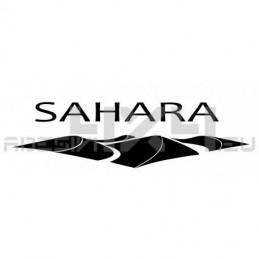 Adesivo SAHARA