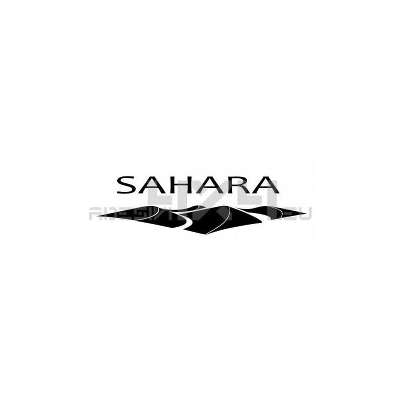 Aesivo SAHARA