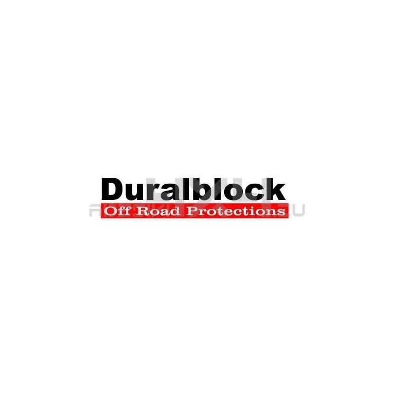 Adesivo Duralblock