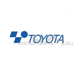 Adesivo toyota industries corporation