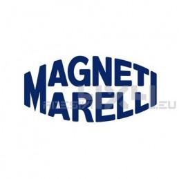 Adesivo Magenti Marelli