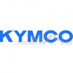 Adesivo Kymco scritta