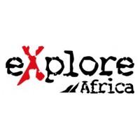 Adesivi Africa